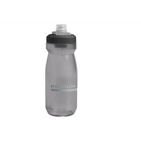 CamelBak Podium Bidon 620ml, smoke